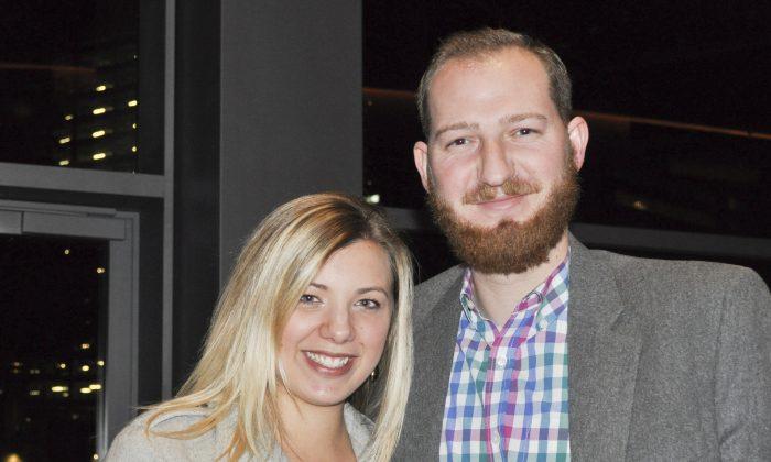 Ryan dating Dallas kehittynyt sodan käynti taito perustuu matchmaking patch
