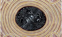 The Stories Behind Aboriginal Star Names Now Recognised by the World's Astronomical Body