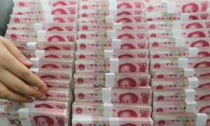 China in Focus (July 28): Money Launderer Contests Takeovers by Beijing Regime