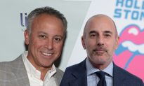 Matt Lauer Ally and Executive Producer of 'Today' Leaves Show after 30 years