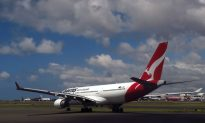 Outback Australians Grounded as Pilot Crisis Worsens