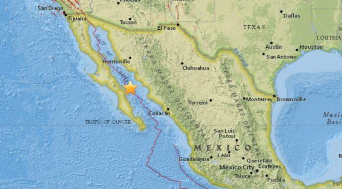 (USGS)