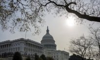 What a Government Shutdown Means for Americans
