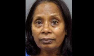 Childcare Worker Arrested for Beating Child After Police Receive Video of Abuse