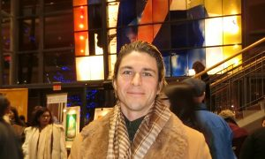 Shen Yun Backdrops Bring the Story Alive, Says Video Editor