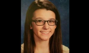 Teen Killed in Kentucky School Shooting Called Mother While Dying