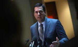 Politicians, FBI, DOJ, Make Last-Ditch Effort to Prevent Release of Memo