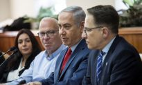 Israel and Poland Clash Over Proposed Holocaust Law