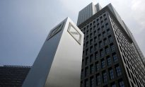 US Authorities Charge Three Banks, Eight Individuals in Futures 'Spoofing' Probe