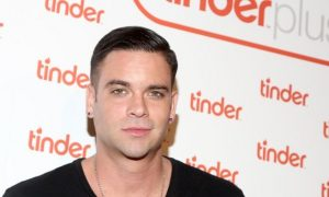 Report: Cause of Death for 'Glee' Actor Mark Salling Is Revealed