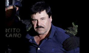 US Seeks to Strike El Chapo Lawyer's Opening Statement