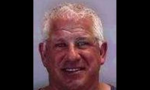 Gary Kompothecras, Founder of 1-800-Ask-Gary and Producer of MTVs 'Siesta Key,' Arrested for DUI
