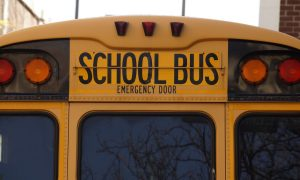 Kansas Board of Education Votes to Reject Governor's Order Delaying School Reopening