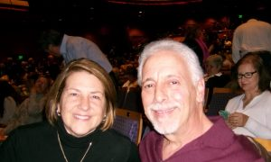 Shen Yun Is 'A Very Educational Combination of Music, Dance, History, Culture'