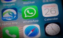 WhatsApp Raises Minimum Age Limit to 16 in European Union