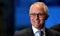 Australia's PM in Damage Control as Scandal Undermines Deputy