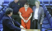 Couple Who Had Taken in Florida Gunman Say He Was Quirky, Naive