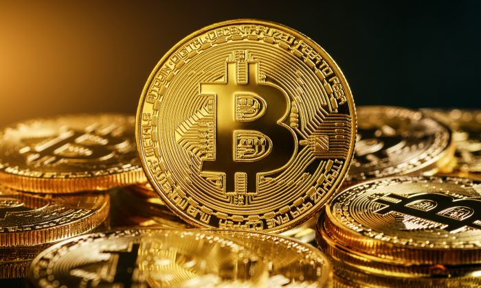 Many people call Bitcoin a bubble because they don't see the fundamental value.