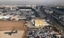 LA Mayor's Job Creation Claim Raises Questions