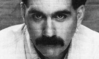 Top 'Deadbeat' Fugitive Captured, in Canada