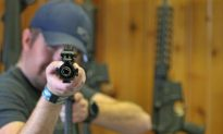 Man Armed With AR-15 Stops Attack by Neighbor in Illinois