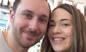 Bride Dies From Injuries in Grand Canyon Helicopter Crash Days After It Killed Her Husband