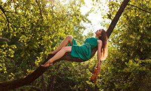 Self Care: 10 DIY Tips and Tricks to Embody Wellness