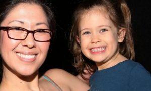 Tony Award-Winning Actress Injured, Toddler Killed in New York