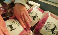 Hunters Donate 290,000 Pounds of Venison to Feed the Hungry