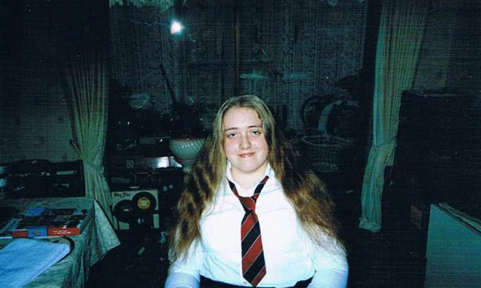Laura Newman was 24-years-old when she passed away. (SWNS)