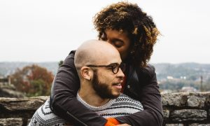 Why You Should Choose Love Over Fear