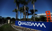 U.S. Judge Says Qualcomm Violated Antitrust Law; Appeal Planned, Shares Plunge