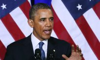 Obama Opens Redistricting U With an Eye on Winning Future Elections