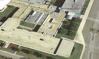 Eyewitness From Maryland School Shooting Speaks Out