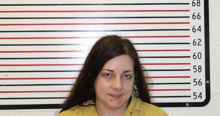 (Clatsop County Jail)