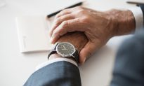 Slow Medicine Saves Money, Improves Care