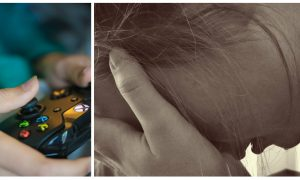 Video Game Addiction a Disease?