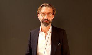 Louis Vuitton's Managing Director: Shen Yun Is Intriguing