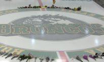 Saskatchewan Hockey League Announces Mental Health Assistance Program after Deadly Bus Crash
