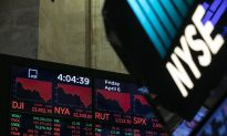 Time for Stock Market to Refocus on Earnings