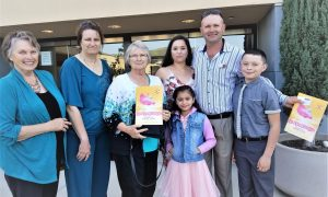 Business Owner Impressed, Shocked After Seeing Shen Yun