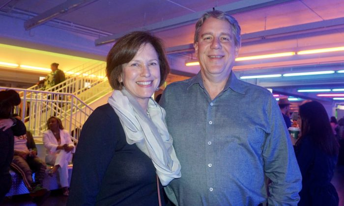 Lyrics of Shen Yun Soprano's Song Deliver Powerful Message