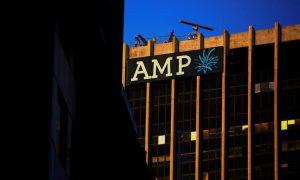 Australian Regulator Files Lawsuit Claiming AMP Cut Client Insurance for Higher Fees