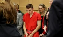 Survivors and Families of Parkland Victims Reach $25 Million Settlement With Broward County School District