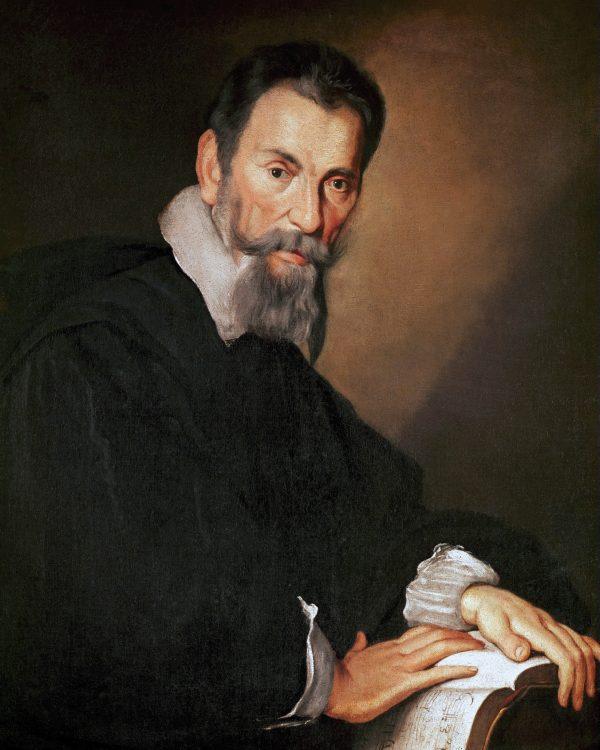 Bernardo_Strozzi_Claudio_Monteverdi_(c.1630)