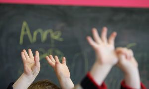 Childcare Centre in Australia Closed After Child Tests Positive for COVID-19