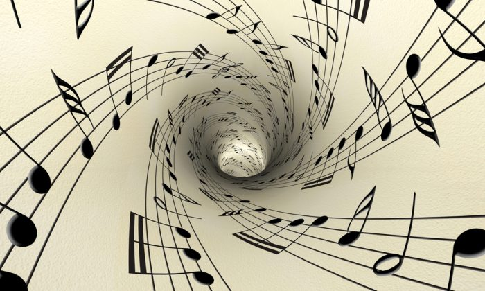 Has classical music lost its way? (Shutterstock)