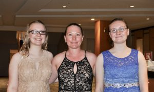Manager Inspired to Do Better in Life After Seeing Shen Yun