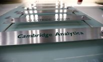 No Evidence Cambridge Analytica Colluded With Russia, Investigation Finds