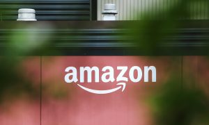 Amazon to Open New Fulfillment Center in Australia
